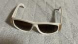 このサングラスがいくらするかわかるかな???(※画像あり)