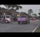【動画】我が子めがけて「チキンレース」か。3歳児をひいて死亡させた母親を逮捕 一度轢いたあと更に前進して後輪で再度轢く