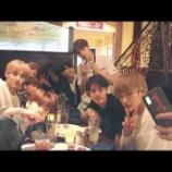 『[N'-39] NCT VLOG #3 HAPPY HAPPY』の画像