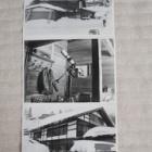 『懐かし望遠鏡シリーズ:ミザールGT68+高橋P型inペンション星の家 2019/07/11』の画像