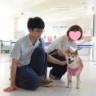 2019年9月北海道旅行㉖ 小樽フェリーターミナル