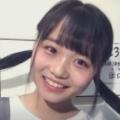 【朗報】STU48の2期候補生が逸材揃いなんだがwwwwwwwwwww【2日目】