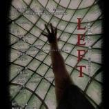 『【舞台】ものかす。第四回公演「LEFT」』の画像