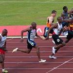 万が一日本が金メダルとったら1番盛り上がる競技www