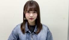 【乃木坂46】中村麗乃の美貌に将来への期待が膨らむ!