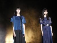 【画像】乃木坂46のこれからを担う2大エースがコチラ!!!
