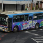 三度のメシよりバスが好きな人のブログ