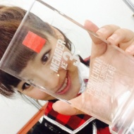 【快挙】 島田晴香 JKT総選挙で3位!! 【総選挙・スピーチ動画あり】 アイドルファンマスター