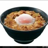 『【コンビニ:弁当】伝説のすた丼(サークルKサンクス)』の画像