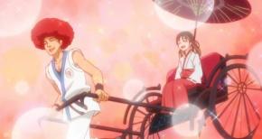 【ローリング☆ガールズ】第3話 感想 オタクの風上にも置けねぇ!