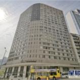 『【香港最新情報】「指定検疫ホテル、新たに31軒を発表 1泊500ドル以下も」』の画像