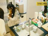 【乃木坂46】2期生で北野日奈子が真っ先にやらかしそうと言われていた理由がこちらwwwwwww