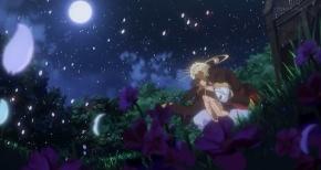 【巨人族の花嫁】第9話 感想 約束は守るためにある【最終回】