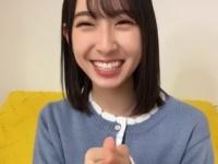 """【日向坂46】お寿司、showroomにて""""エア握手会""""開催wwwwwww"""