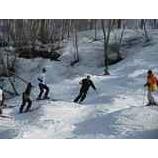 『奥只見スキーキャンプ3期2日目_4』の画像