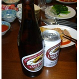 『瓶ビールと缶ビールどっちがおいしい?』の画像