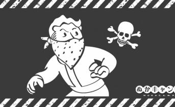 Fallout 76:チート・不正行為の報告方法