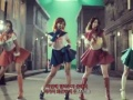 韓国アイドルグループSISTARが実写版セーラームーンにチャレンジ! 再現度は高くないが「これはアリ」と話題