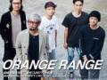 【画像】オレンジレンジの現在のルックスwwwwwwww