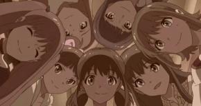 【Wake Up Girls!】公式サイトで林田藍里が消されている件…クビ…!?【WUGネタバレ!?】