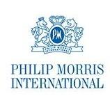 『フィリップ・モリスの配当安全性は「B」です』の画像