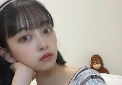 乃木坂46ANN、次回のゲストは2期生のあのメンバーに決定キタ――(゚∀゚)――!!