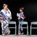 2012年 第62回湘南ひらつか 七夕まつり その2(開会式)