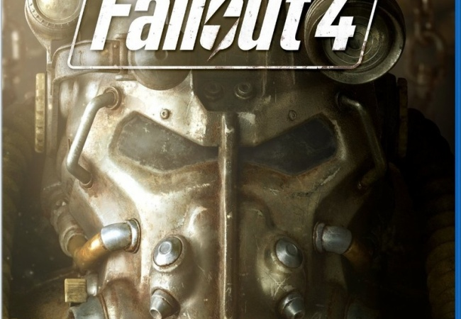 『Fallout 4』海外レビューサイトで高評価