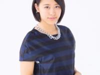 【モーニング娘。'15】小田さくらが「あ~」ブログを書かなかった件