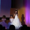日本大学生物資源学部藤桜祭2016 ミス&ミスターNUBSコンテスト2016の5(加藤絵美里)