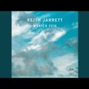 "【Disc Review】""Munich 2016"" (2016) Keith Jarrett"