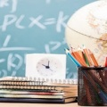 高校数学と中学校数学の3つの違い