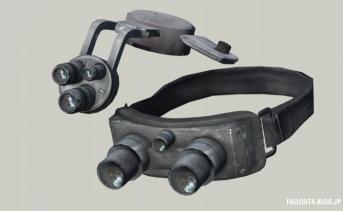 West Tek Tactical Optics 2.0