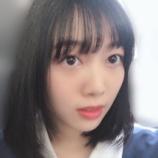『【乃木坂46】若月佑美に継ぐポエマー、北川悠理・・・』の画像