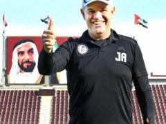 「UAE戦、僕なら本田圭佑は起用する!ビッグクラブは競争が激しい・・・あと必要なのは目薬!」by アギーレ元日本代表監督