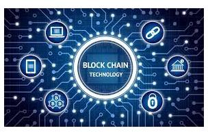 外部データをブロックチェーンに送る「オラクル」とは?──GWに学ぶ暗号資産キーワード