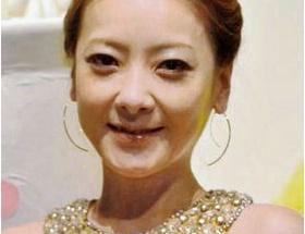 西川史子 女子アナへの偏見3カ条 「まず、自分がかわいいと思ってる」