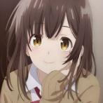 【画像】日本のリアル女子高生を見た外国人の反応がこちらwwwww
