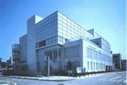 【大阪】 男女共同参画センター「クレオ大阪」も廃止!? 橋下改革に女性たちが猛反発