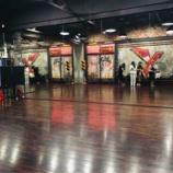 『【韓国】X ACADEMYダンス留学体験談』の画像