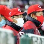 広島 3年連続のBクラス確定 佐々岡監督「僕の力不足」