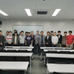岡田研究室のブログ