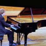 オペラ界のバラドルユミユミの桃色人生