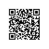 『携帯サイト』の画像
