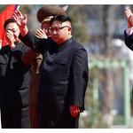 北朝鮮ってそんなに悪いことしてないのに何で悪役みたいになってるの?
