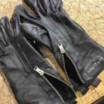 CACAZAN 出石尚仁 手袋職人ブログ | オーダーメイド革手袋 CACAZAN