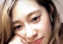 【衝撃】桜井玲香&若月佑美、美しさ変わらないな・・・・・