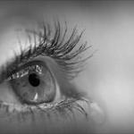 女性に泣かれたときの男性心理wwww