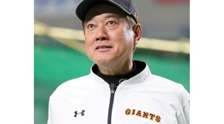 巨人・原監督「『ジャイアンツの1番』は責任は重い。山本や田中俊太は物足りない」