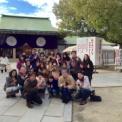 不完全だからこそ、我々は人間である!〜大阪 御神業を終えて(1)〜